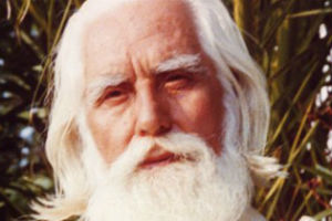 Resultado de imagem para Mestre Omraam Mikhael Aïvanhov