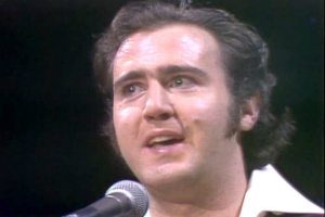 Did Andy Kaufman fake his death? Fans insist video shows comedian alive and well in New Mexico