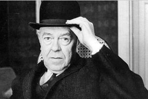 a biography of rene magritte the surrealist painter Ren fran ois ghislain magritte (french: [ ne f swa il ma it] 21 november 1898 - 15 august 1967) was a belgian surrealist artist.