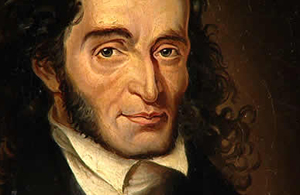 a biography of niccolo paganini an italian composer Karadar classical music: composers biography: niccolò paganini paganini collective: paganini, niccolò, legendary italian violinist b genoa, oct 27, 1782 d source: niccolo paganini baker's biographical dictionary of musicians®.