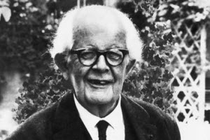 a biography of constructivist jean piaget Learn more about scholar jean piaget's four stages of childhood mental development and his other groundbreaking contributions to the field of psychology at.