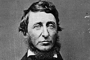 thoreau gay singles Thoreau and concord are interdependent words either suggests its complement the meadows, cliffs and wooded hills, the interlinked streams, which form the specific landscape of this region.